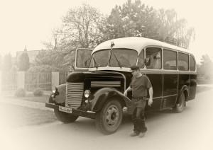 s-autobusem-4.jpg